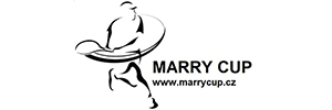 Marry Cup